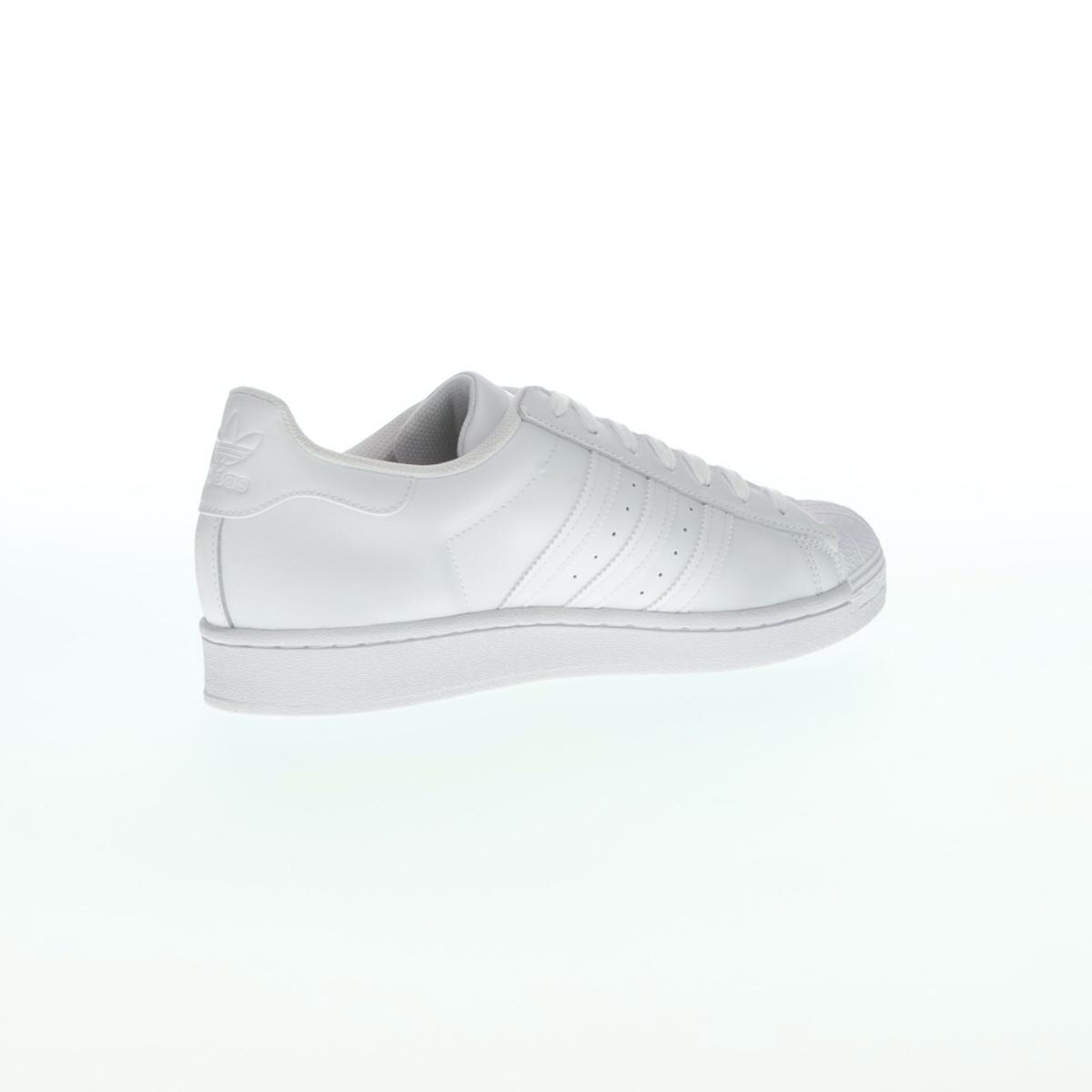 adidas grand slam spezial shoes price list