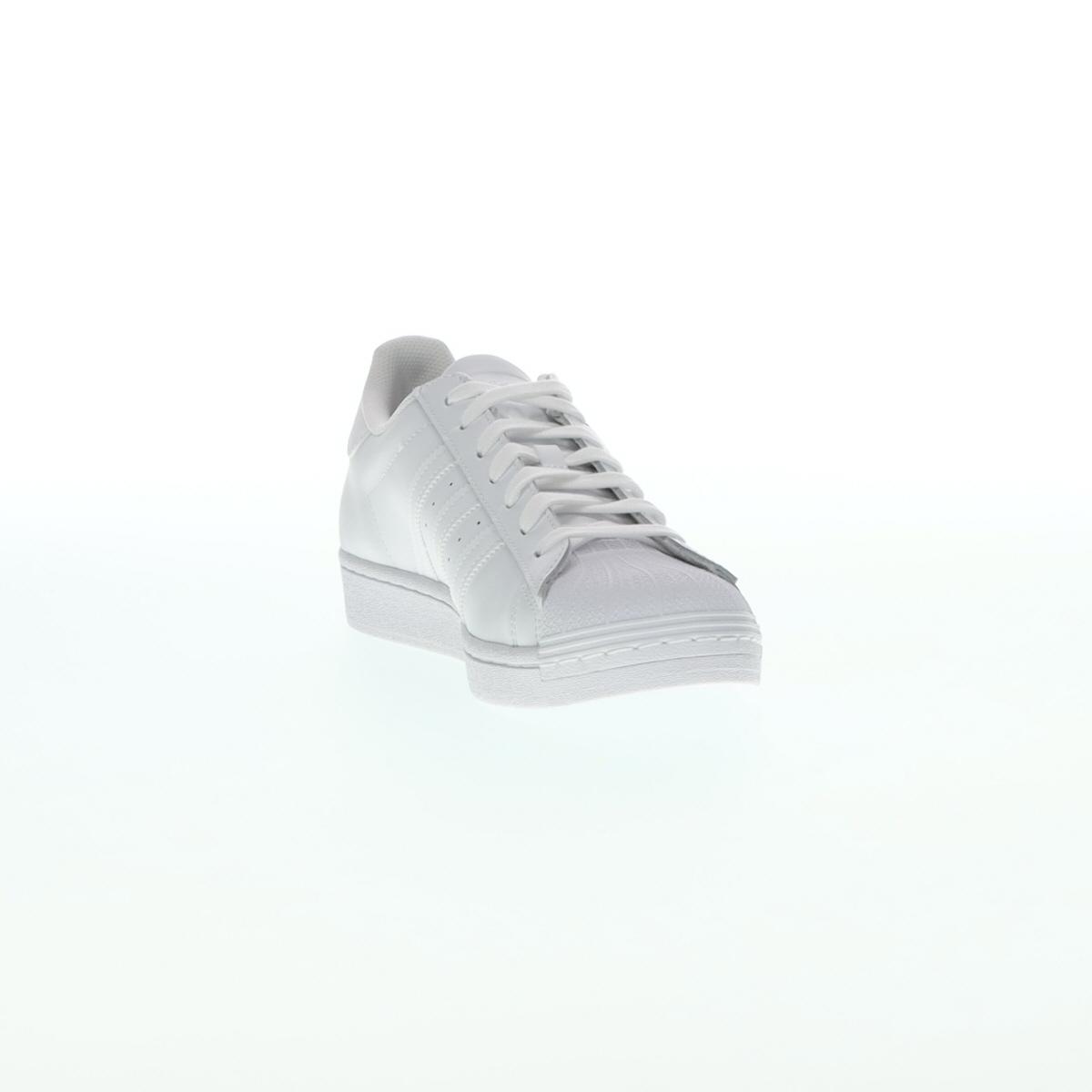 adidas nmd japanese chuka style boots