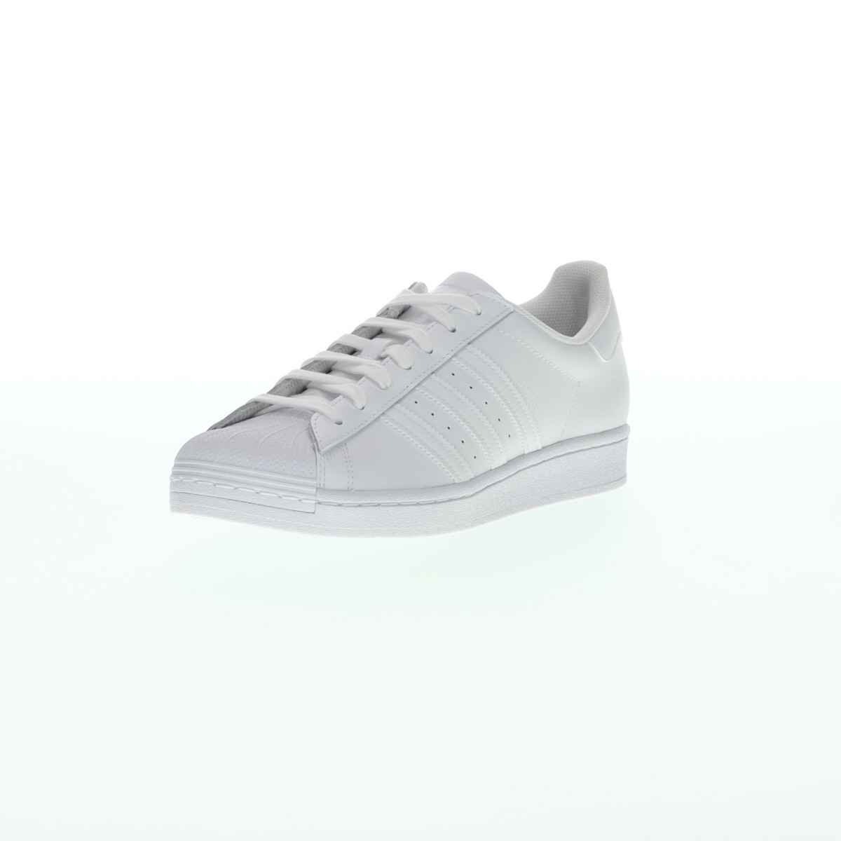 adidas beckenbauer all round shoes for women