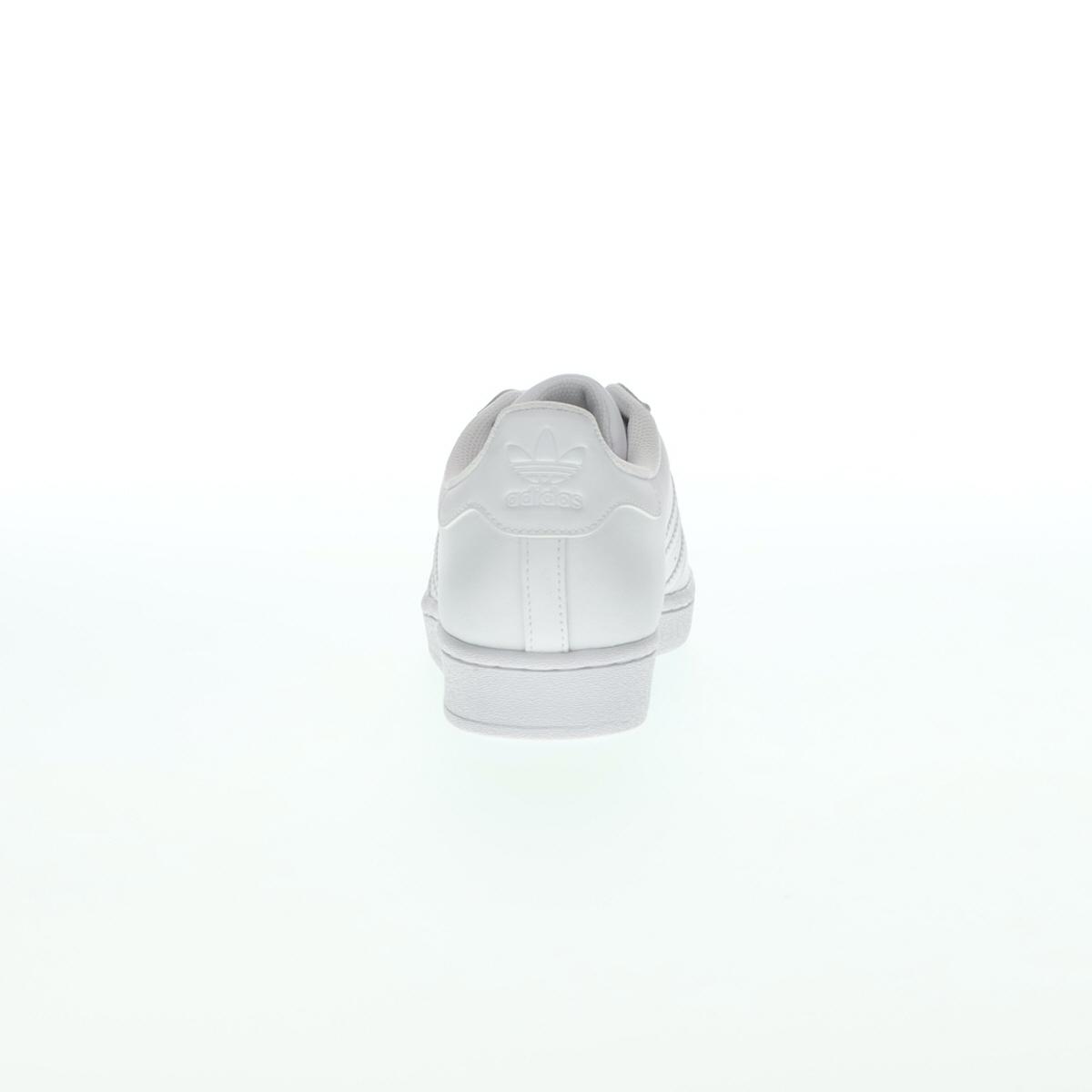 adidas iniki homme kaki perfume collection shoes
