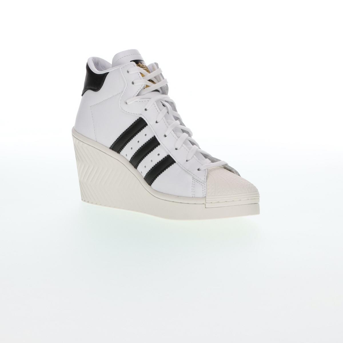 yeezy sweatpants dupe line shoes online