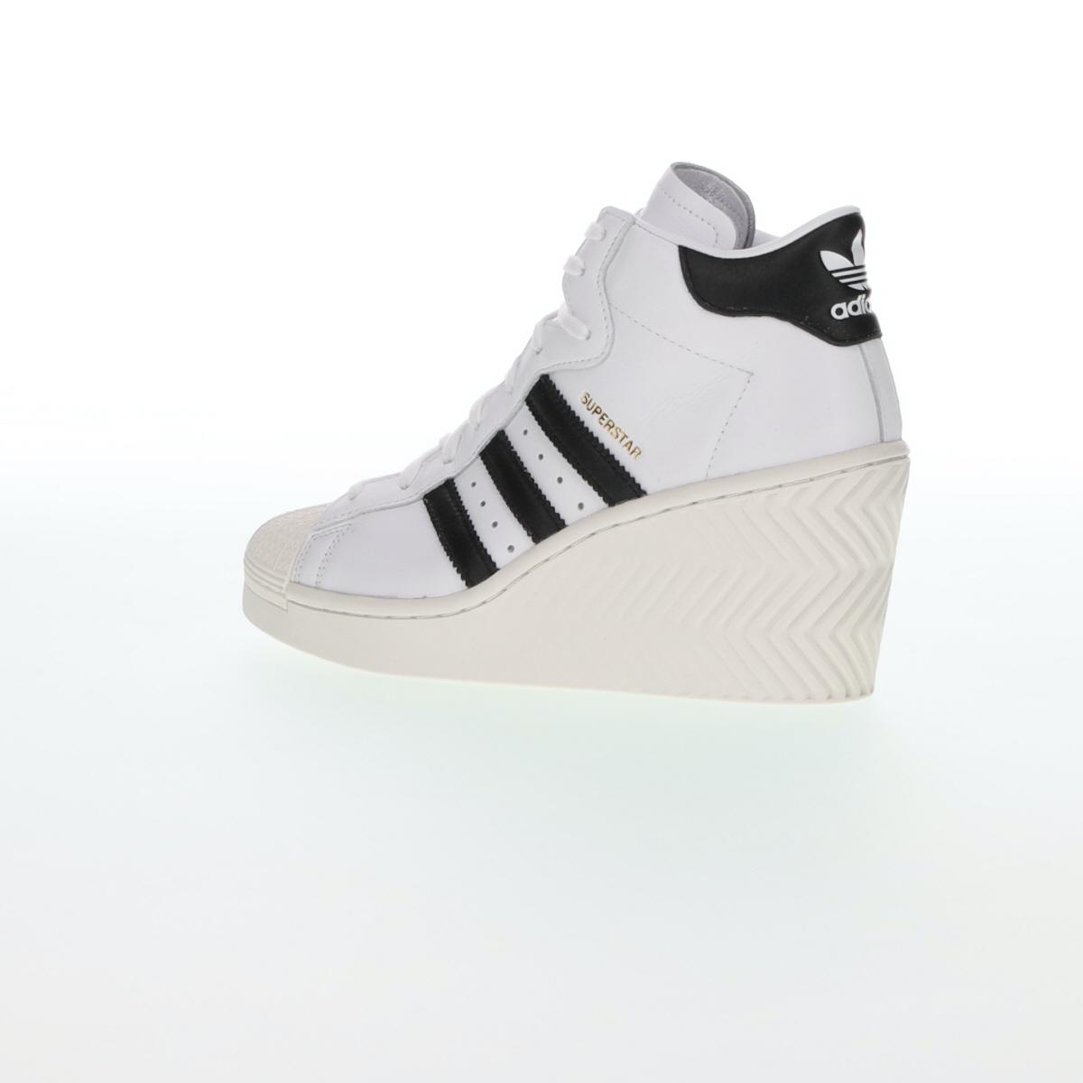 adidas b37719 sneakers sale