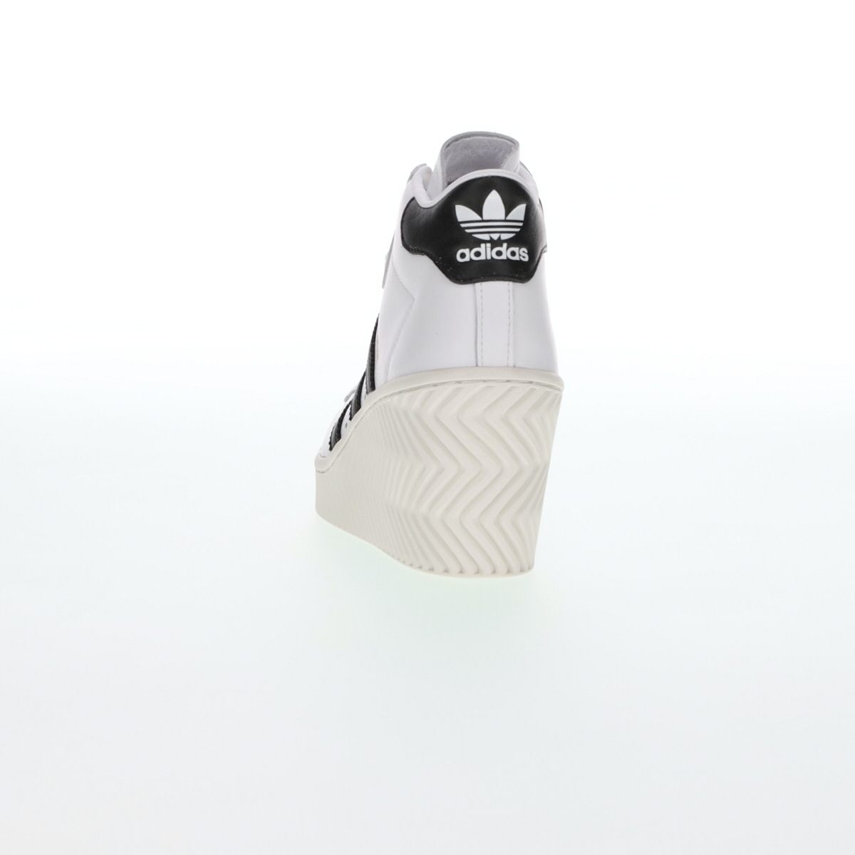 adidas leather slides for women sale sandals