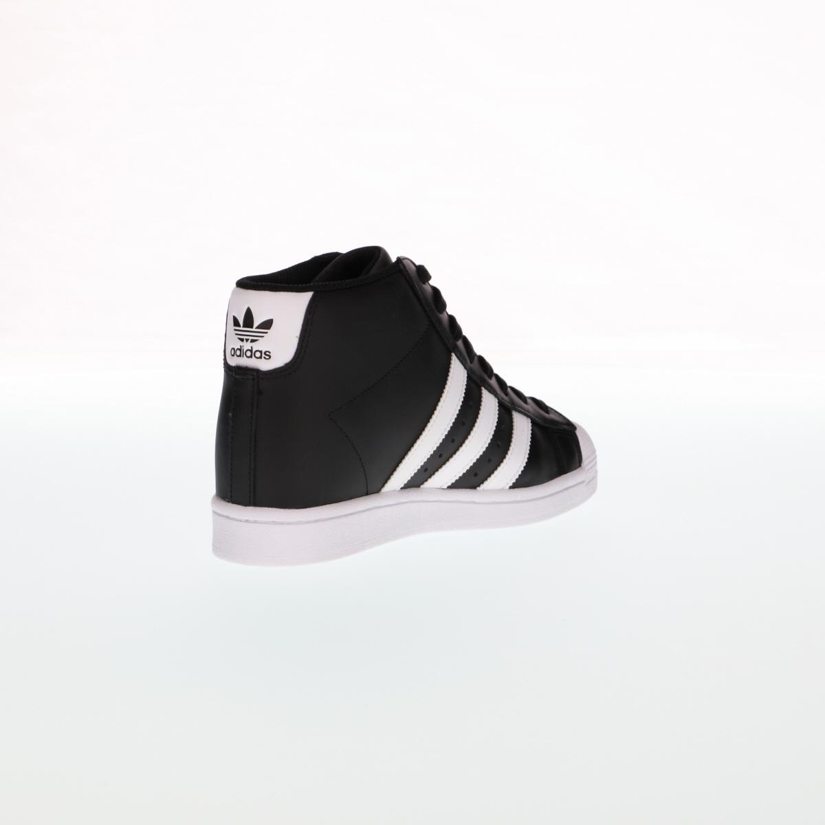 black and neon green nike turbo shox team shoes