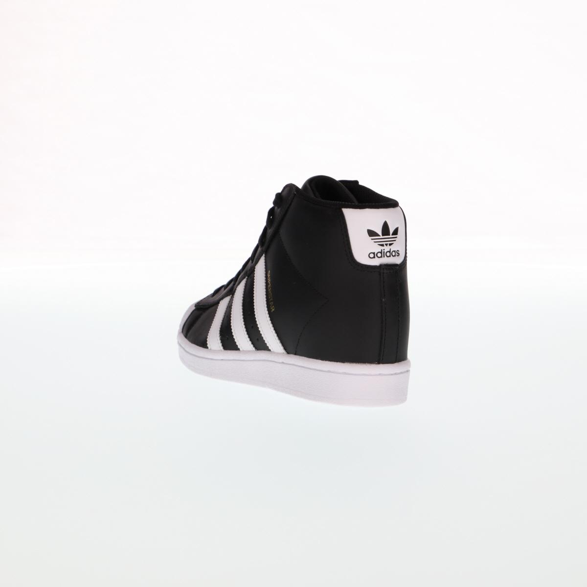 adidas broek jongens shoes for women on sale today