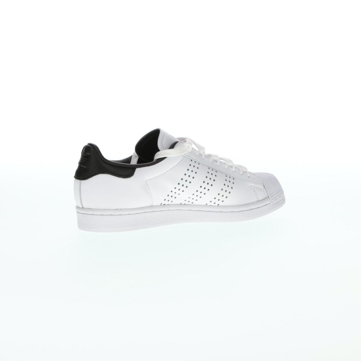 adidas lazy slippers shoes amazon kids