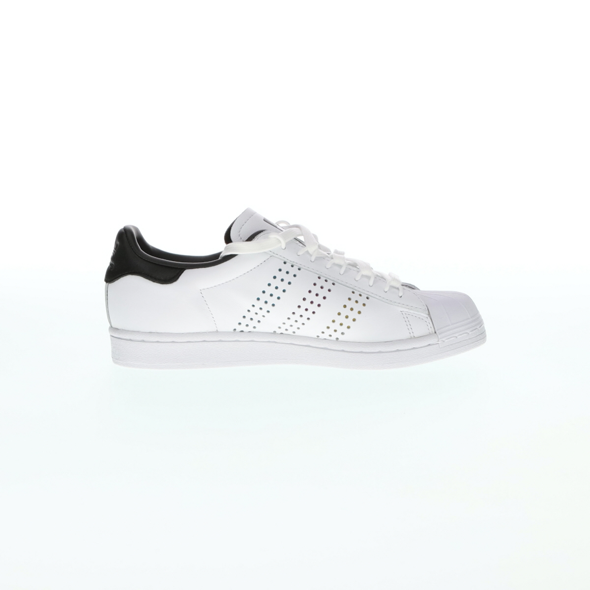 adidas tubular shadows beige gray color