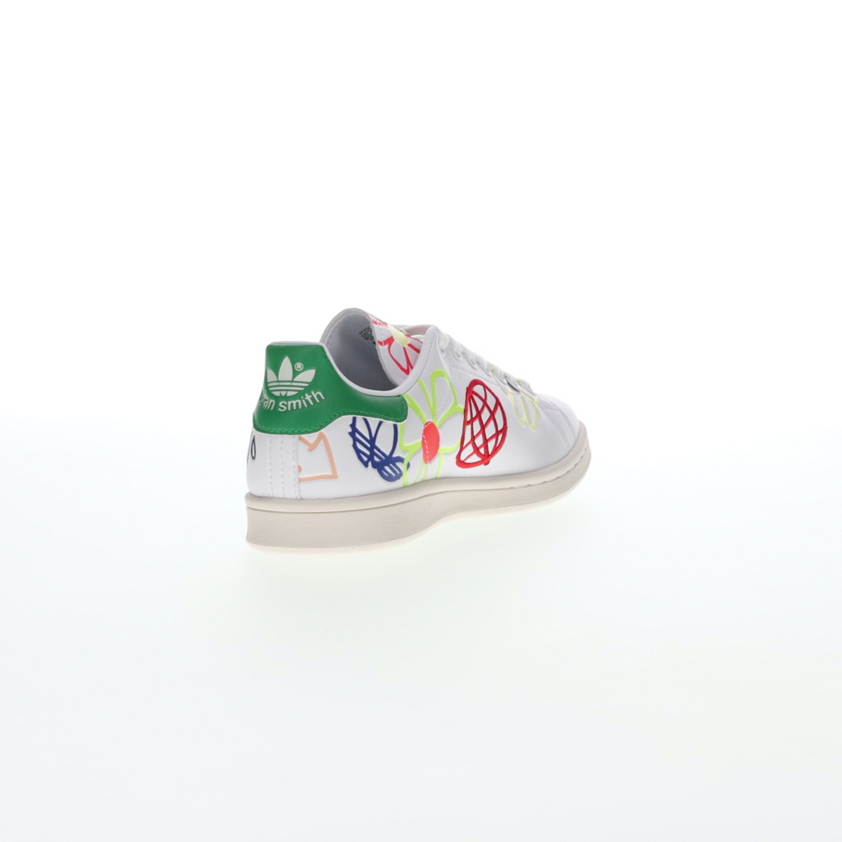 adidas kids samba soccer shoes for adults sale