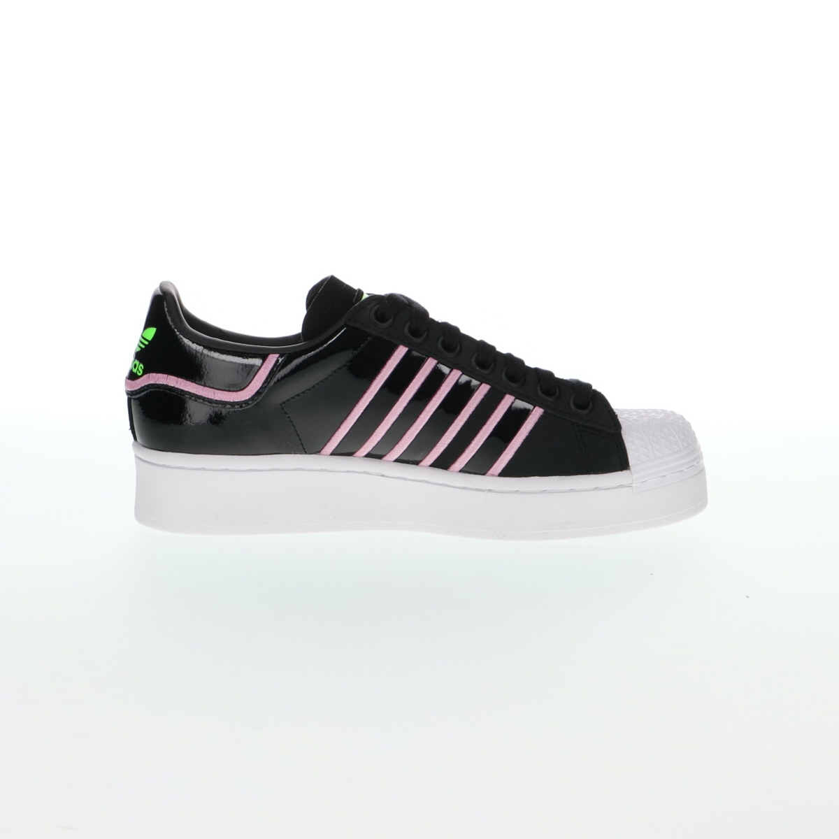 popular adidas shoes 2016 dhgate