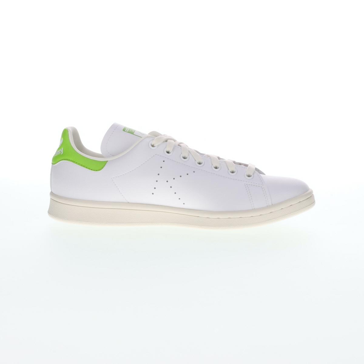 adidas asmc barricade court shoe outlet sale