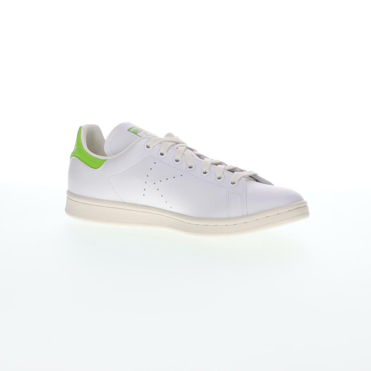 nike hiking shoes acg hybrid grey