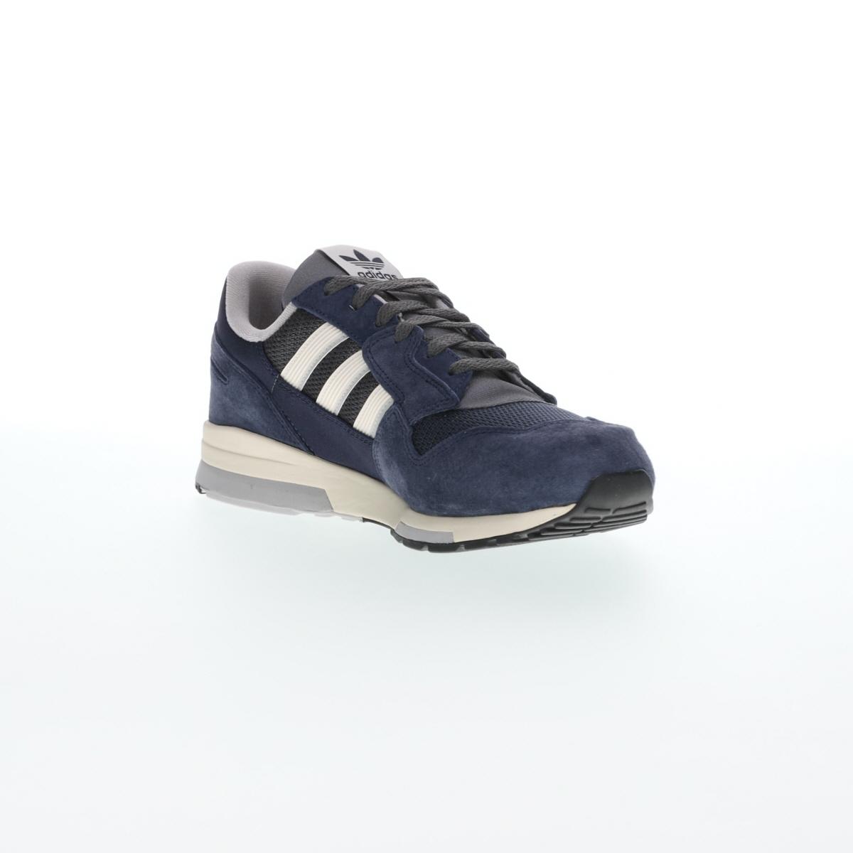 adidas sportswear online shop coupon