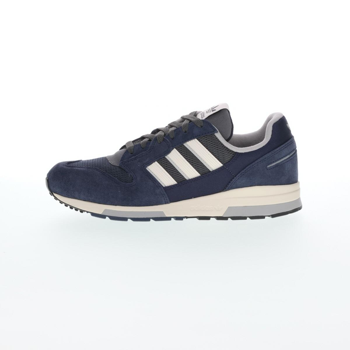nike free cross training shoes women clothes