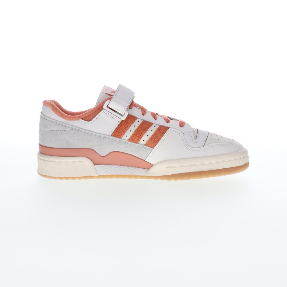 adidas nmd womens cream pink color code