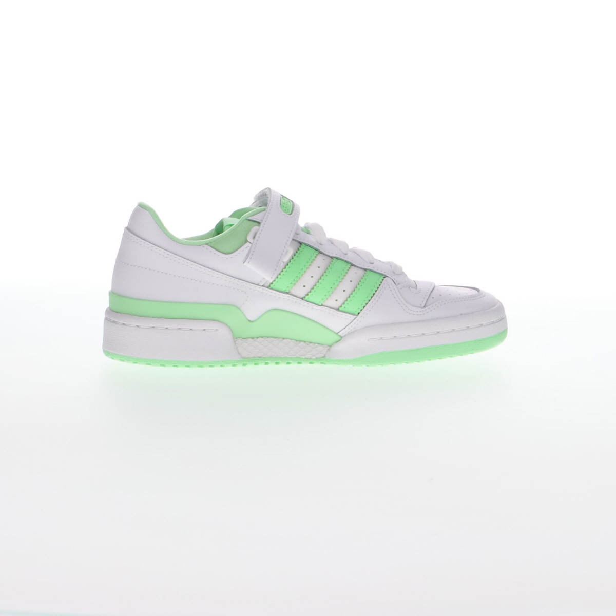 bruce smith nike shoes kids size 6
