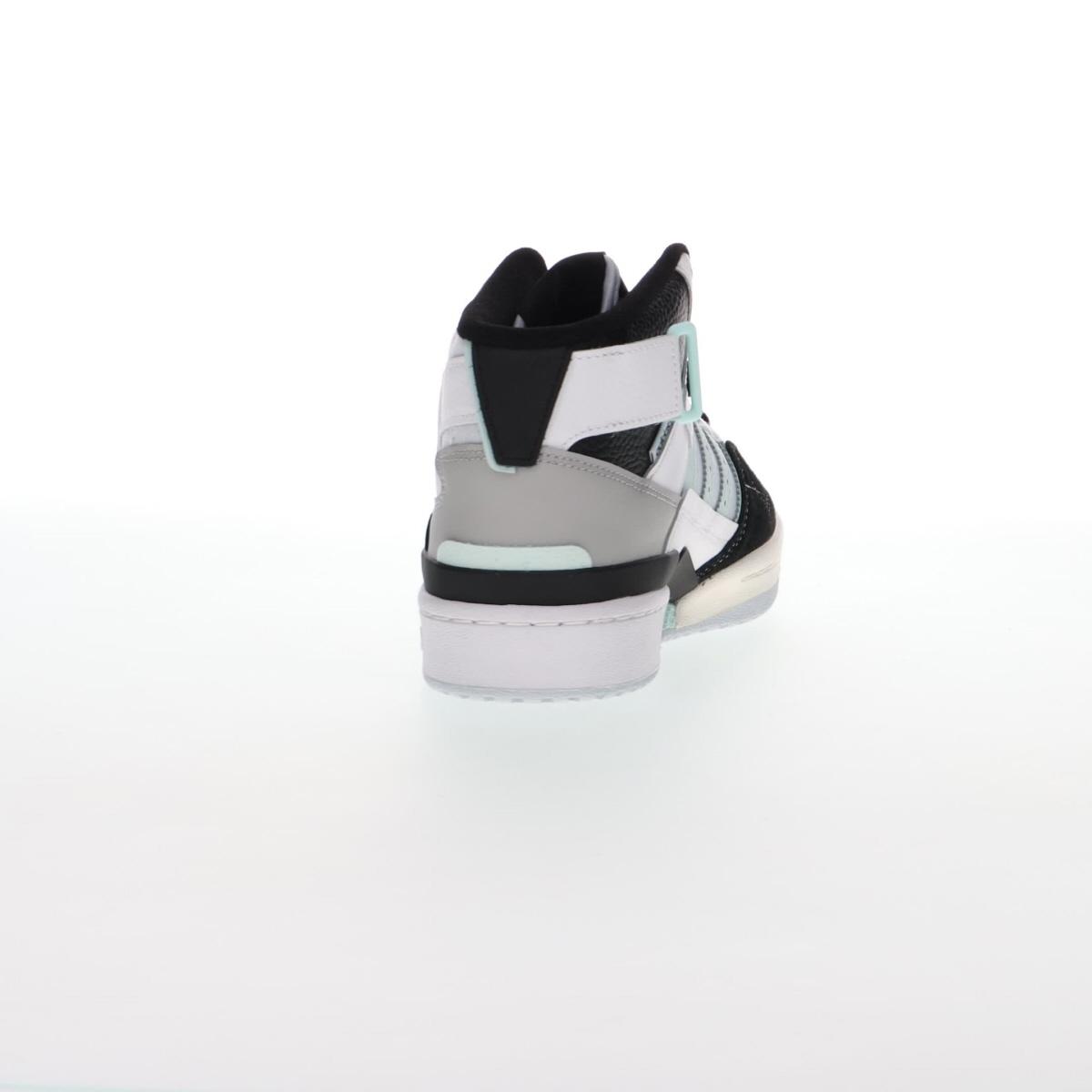 adidas aq1190 women wear shoes barefoot