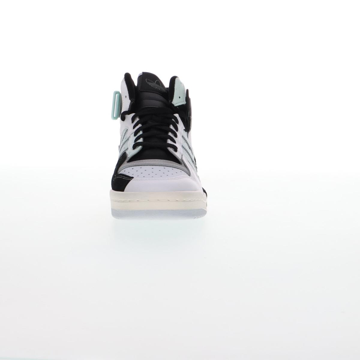 adidas deerupt cloud white light color hair styles