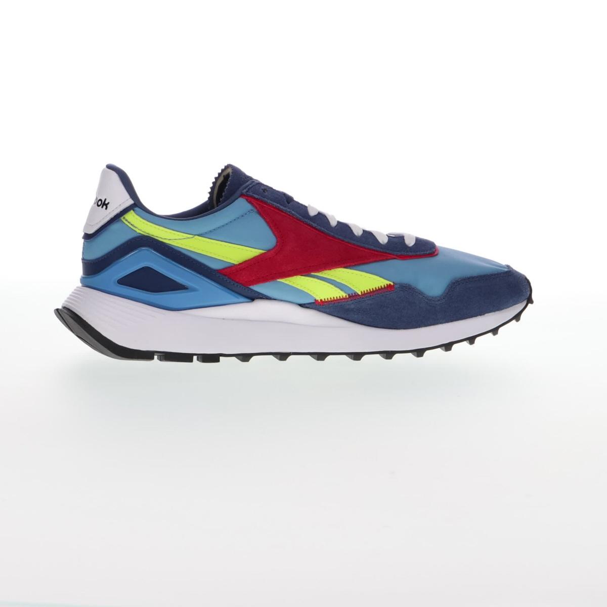 adidas sl loop runner trail black friday 2017