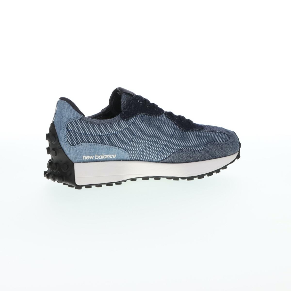adidas ah2328 boots clearance