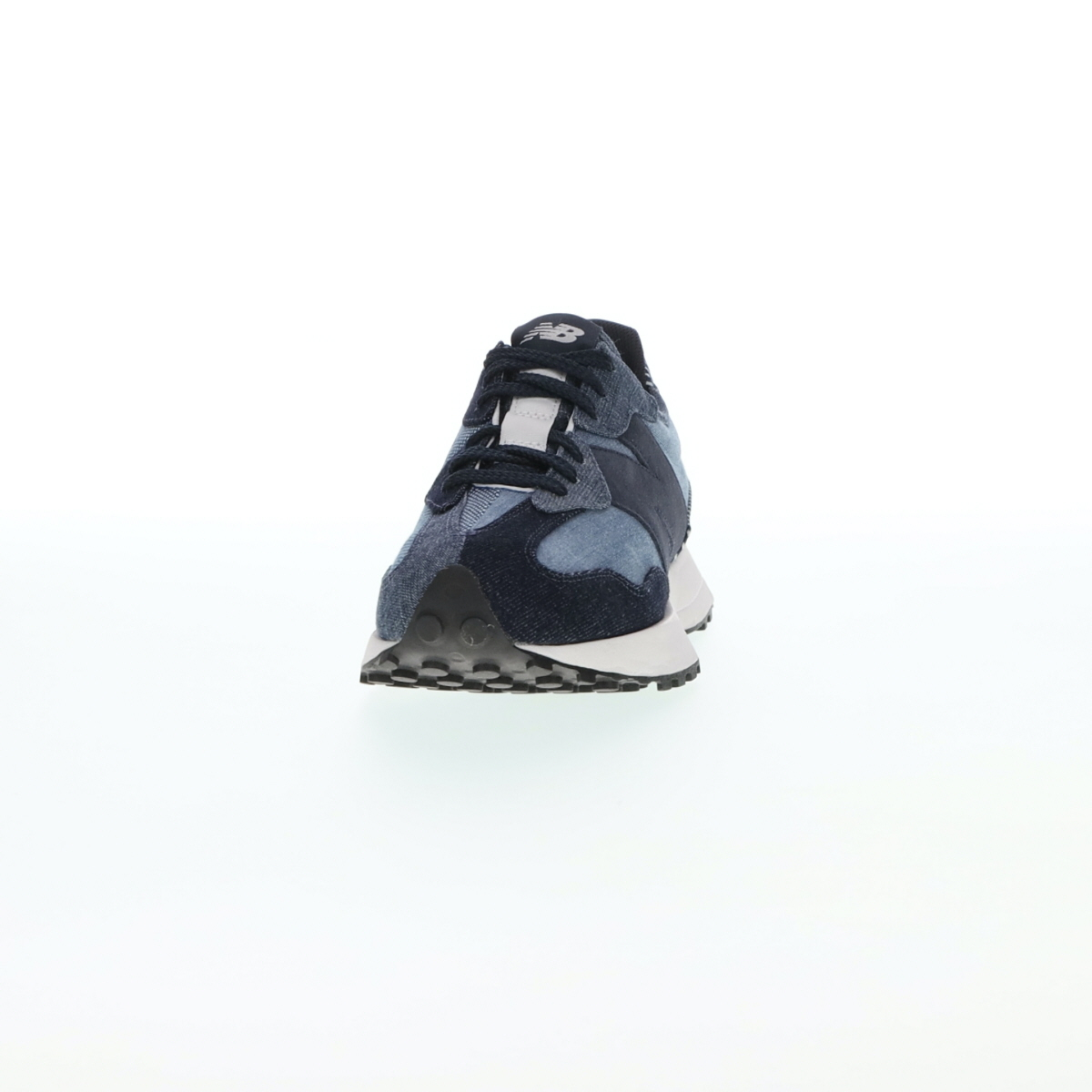 adidas alphabounce sale mens jeans cheap