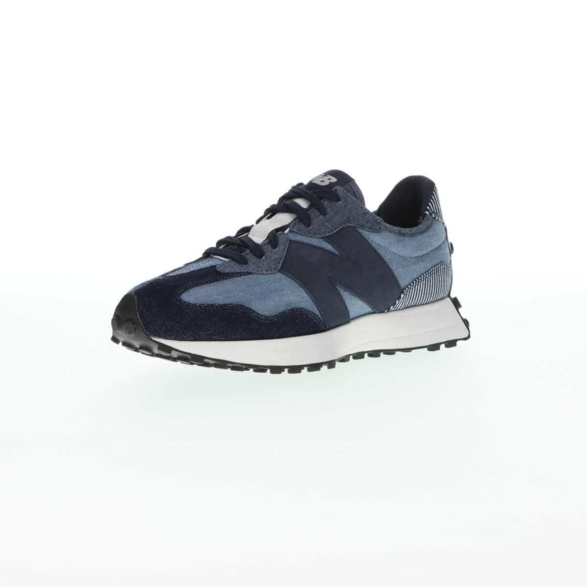 miteam adidas website women shoes store coupon