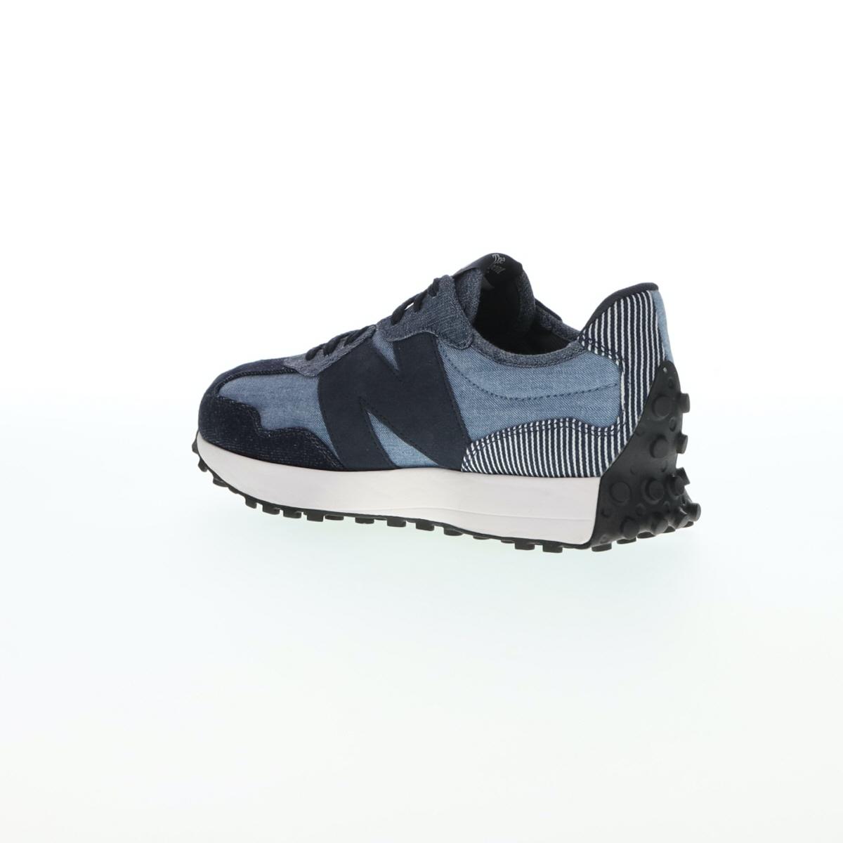 sportovni obuv adidas shoes online