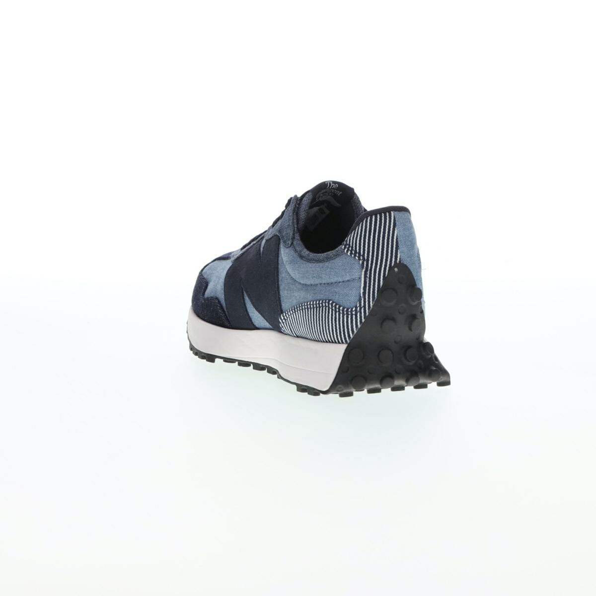 adidas schuhe online shop shoes india 2017