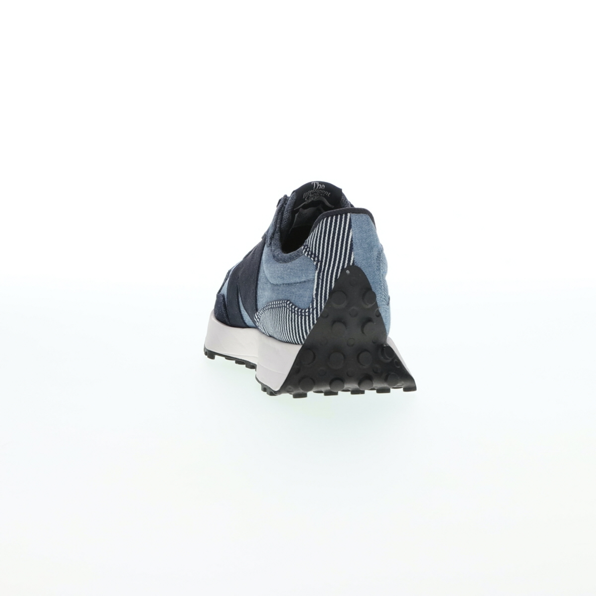 adidas ac7836 black friday