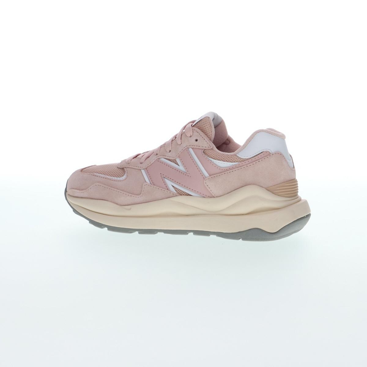 adidas ultra boost cg3039 women shoes sale sandals