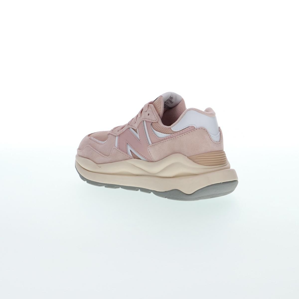 adidas samba classic malaysia shoes sale