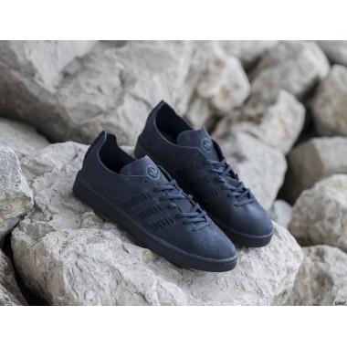 nike huarache material for women sneakers