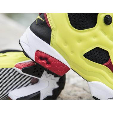 nike tiempox rio iv indoor soccer shoes messi