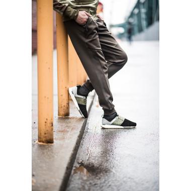 Jordan Shoes Air Force Ones