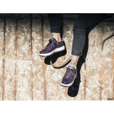 shoes leopard air max
