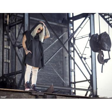 new nike jordan nines grey pants shoes size