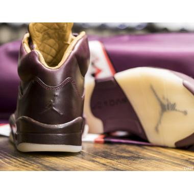 nike mens roshe galaxy shoes sneakers