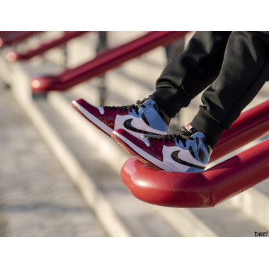 nike shoes released in 2010 2017 calendar free