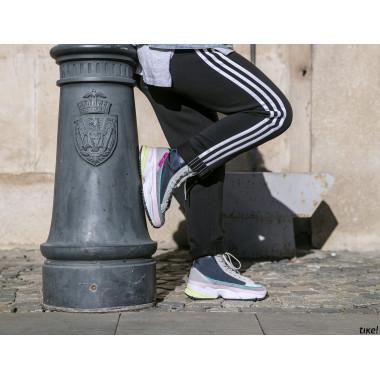 tike adidas originals kiellor xtra lavinia ioana2028929 380 380px