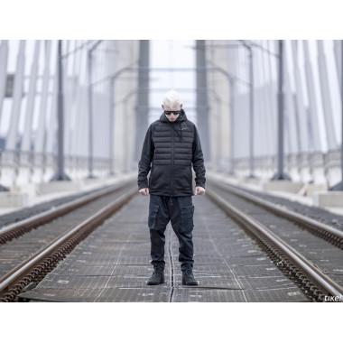 tike belgrade nike air fear of god 1 triple black albino svemogucci20281129 380 380px