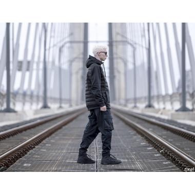 tike belgrade nike air fear of god 1 triple black albino svemogucci20281229 380 380px