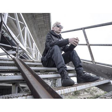 tike belgrade nike air fear of god 1 triple black albino svemogucci2028129 380 380px