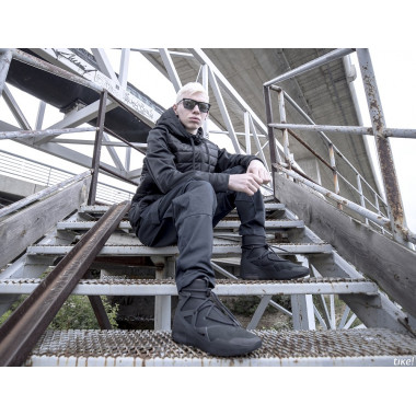 tike belgrade nike air fear of god 1 triple black albino svemogucci2028329 380 380px