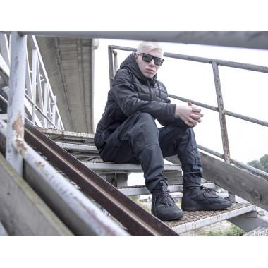 tike belgrade nike air fear of god 1 triple black albino svemogucci2028929 380 380px