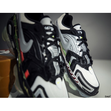tike nike air max day vapormax evo unboxing2028329 380 380px