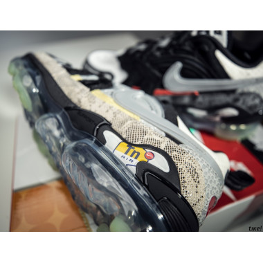 tike nike air max day vapormax evo unboxing2028529 380 380px