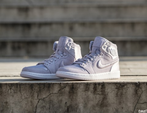 Nike Air Jordan 1 Retro High Season Of Her