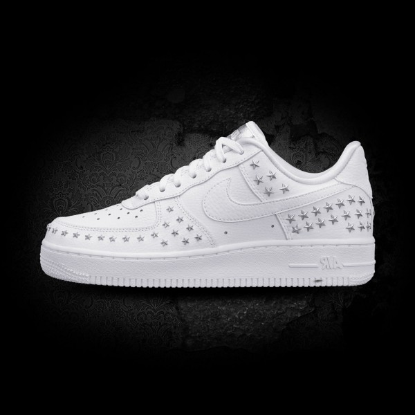 NIKE Patike WMNS AIR FORCE 1 '07 XX