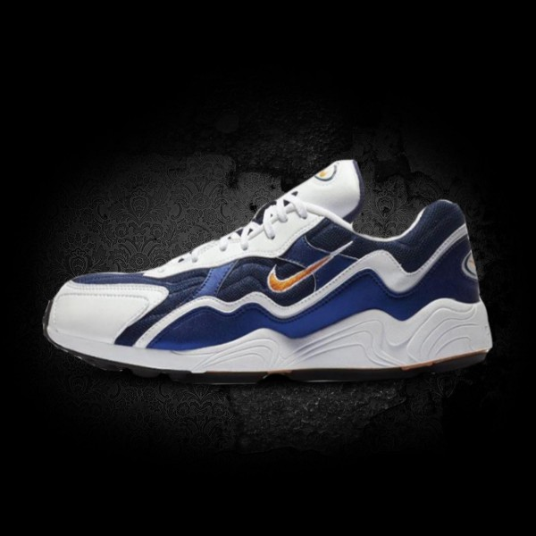 NIKE Patike AIR ZOOM ALPHA