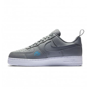 NIKE Patike NIKE AIR FORCE 1 LV8 UTILITY