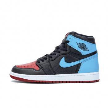 NIKE Patike WMNS AIR JORDAN 1 HIGH OG